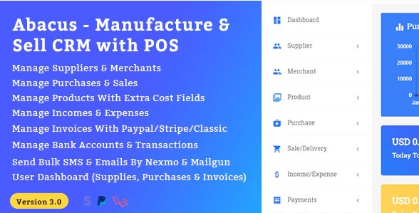 Abacus-Manufacture-Sale-CRM-with-POS-Nulled-Download