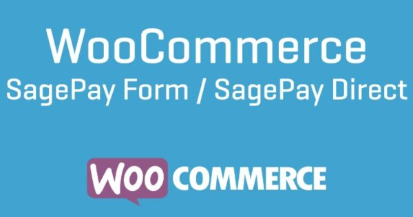SagePay-Form-SagePay-Direct-Nulled-Download