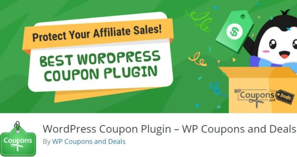 WP-Coupons-The-#1-Coupon-Plugin-for-WordPress-Nulled-Download