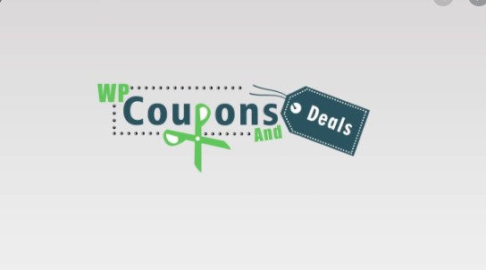 WP-Coupons-and-Deals-Nulled-Download