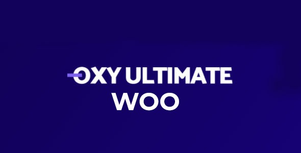 Oxy-Ultimate-Woo-Nulled-Download1