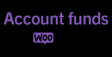 WooCommerce-Account-Funds-Nulled-Download