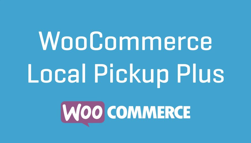 WooCommerce-Local-Pickup-Plus-Nulled-Download