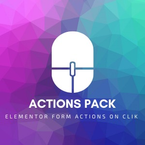 Actions-Pack-Premium-For-Elementor-Nulled-Download