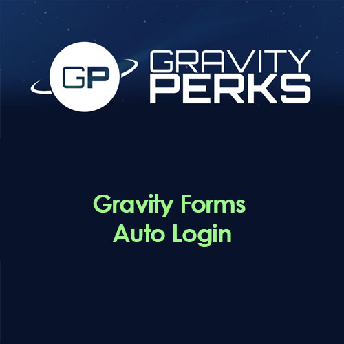 Gravity-Perks-–-Gravity-Forms-Auto-Login-Nulled