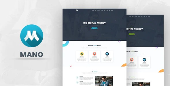 Mano-One-Page-Parallax-Nulled-v.1.0-Nulled-Download
