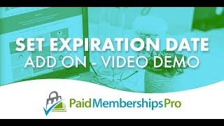 Paid-Memberships-Pro-Set-Expiration-Date-Nulled-Download
