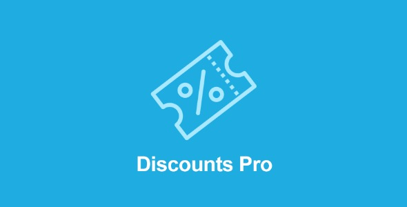 edd-discounts-pro-Nulled-Download
