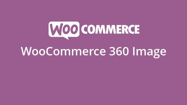 woocommerce-360-image-Nulled-Download