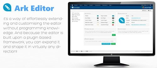 Ark-Editor-Pro-Nulled-Download