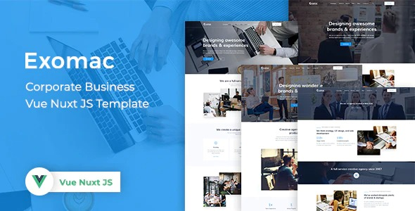 Exomac-Corporate-Business-Vue-Nuxt-JS-Template-Nulled-Download