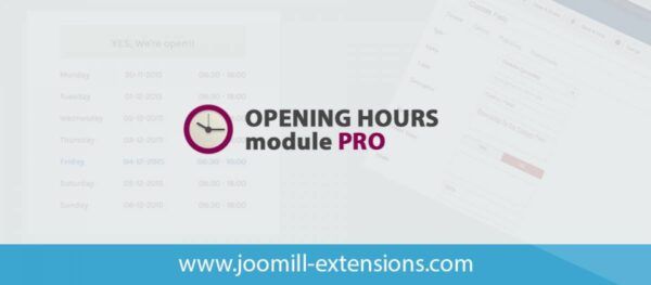Opening-Hours-Pro-Joomla-Nulled-Download
