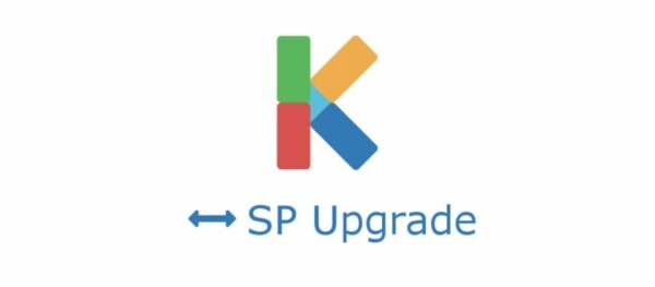 SP-Upgrade-Joomla-Nulled-Download