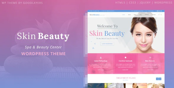 Skin-Beauty-Beauty-Spa-Salon-WordPress-Theme-Nulled-Download