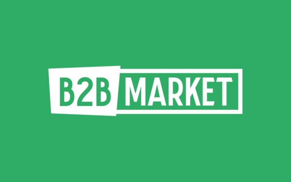 WooCommerce-B2B-Market-by-MarketPress-Nulled-Nulled-Download