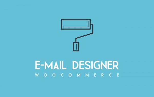 WooCommerce-E-Mail-Designer-by-MarketPress-Nulled-Download