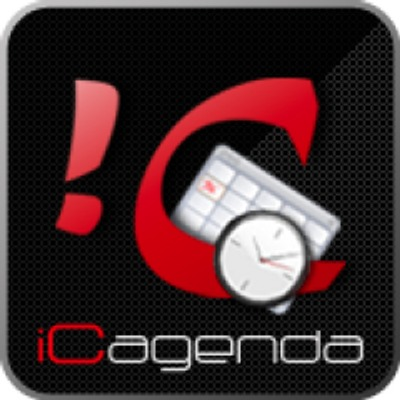iCagenda-Joomla-Nulled-Download
