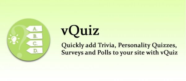 vQuiz-Joomla-Nulled-Download
