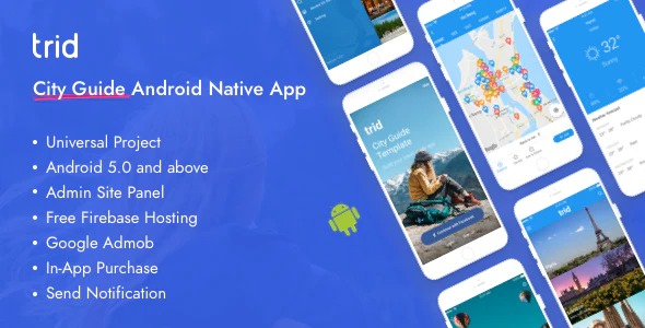 Trid-City-Travel-Guide-iOS-Native-with-Admin-Panel-Firebase-Nulled-Download