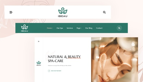 JA-Spa-Premium-Joomla-Template-For-a-Beauty-Salon-Nulled-Download