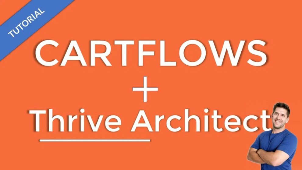 CartFlows-Thrive-Architect-Flows-Nulled-Download
