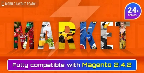 Market-Premium-Responsive-Magento-2-and-19-Store-Theme-with-Mobile-Specific-Layout-24-HomePages-Nulled-Download