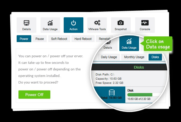 WGS-VMware-Whmcs-Module-Nulled-Download