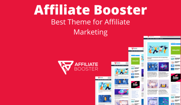 Affiliate-Booster-Theme-Nulled-download