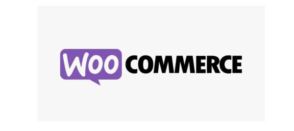 WooCommerce-Opayo-Payment-Suite-Nulled