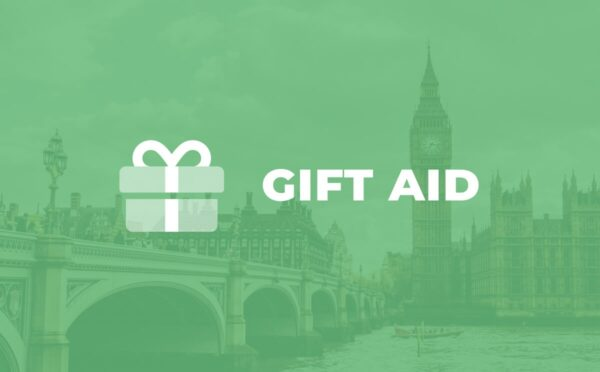Gift-Aid Nulled Download