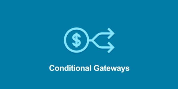conditional-gateways-product-nulled