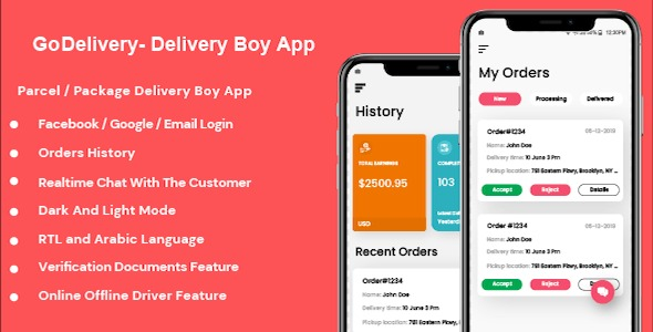 godelivery_delivery_software_for_managing_your_local-nulled