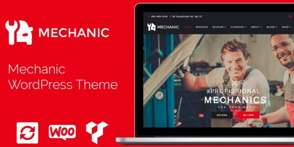 winehouse wordpress theme Nulled Download